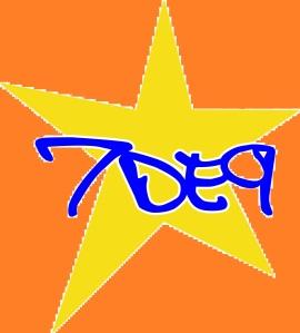 7DE9-taronges